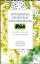 Integrated Geospatial Technologies - Jeff Thurston; T. K. Poiker; J. Patrick Moore