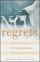 No Regrets - Hamilton Beazley