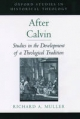 After Calvin - Richard A. Muller