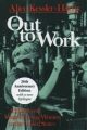 Out to Work - Alice Kessler-Harris