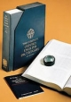 Compact Oxford English Dictionary - J. A. H. Murray; J. A. Simpson; E. S. C. Weiner