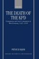 Death of the KPD - Patrick Major