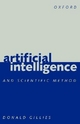 Artificial Intelligence and Scientific Method - Donald Gillies