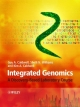 Integrated Genomics - Guy A. Caldwell; Shelli N. Williams; Kim A. Caldwell