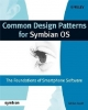 Common Design Patterns for Symbian OS - Adrian A.I. Issott