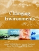 Changing Environments - Dick Morris; Joanna R. Freeland; Steve Hinchliffe; Sandy Smith