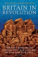 Britain in Revolution - Austin Woolrych