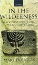 In the Wilderness - Professor Mary Douglas