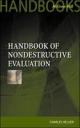 Handbook of Nondestructive Evaluation - Charles Hellier