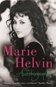 Autobiography - Marie Helvin