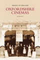 Oxfordshire Cinemas - Ian Meyrick