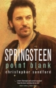 Springsteen - Christopher Sandford