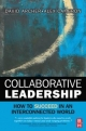 Collaborative Leadership - David Archer; Alex Cameron