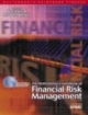 Professional's Handbook of Financial Risk Management - Marc Lore; Lev Borodovsky
