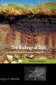Biology of Soil - Richard D. Bardgett