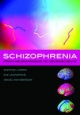 Schizophrenia - Stephen M. Lawrie; Eve Johnstone; Daniel R. Weinberger