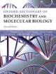 Oxford Dictionary of Biochemistry and Molecular Biology - Teresa Atwood; Peter Campbell; Howard Parish; Anthony Smith