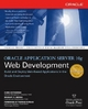 Oracle Application Server 10g Web Development - Chris Ostrowski; Brad Brown