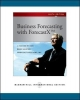 Business Forecasting - J. Holton Wilson; Barry P. Keating; . Solutions Inc