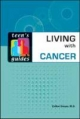 Living with Cancer - ZoAnn Dreyer
