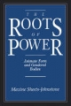 Roots of Power - Maxine Sheets-Johnstone