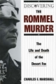 Discovering the Rommel Murder - Charles F. Marshall