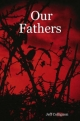 Our Fathers - Jeff Collignon