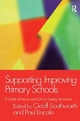 Supporting Improving Primary Schools - Geoff Southworth; Paul Lincoln