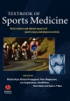 Textbook of Sports Medicine - Michael Kjaer; Michael Krogsgaard; Peter Magnusson; Lars Engebretsen