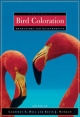 Bird Coloration, Volume 1: Mechanisms and Measurements - Geoffrey E. Hill; Kevin J. McGraw