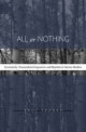 All or Nothing - Paul W. Franks