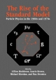 Rise of the Standard Model - Lillian Hoddeson; Laurie M. Brown; Michael Riordan; Max Dresden