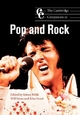 Cambridge Companion to Pop and Rock - Simon Frith; Will Straw; John Street