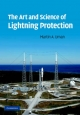 Art and Science of Lightning Protection - Martin A. Uman