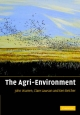 The Agri-Environment