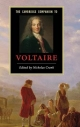 Cambridge Companion to Voltaire - Nicholas Cronk