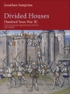 Hundred Years War - Jonathan Sumption