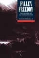 Fallen Freedom - Gordon E. Michalson  Jr.