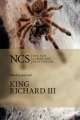 King Richard III - William Shakespeare; Janis Lull