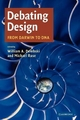 Debating Design - William A. Dembski; Michael Ruse