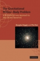 Gravitational Million-Body Problem - Douglas Heggie; Piet Hut