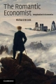 Romantic Economist - Richard Bronk