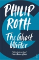 Ghost Writer - Philip Roth