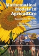 Mathematical Models in Agriculture - J.H.M. Thornley; James France