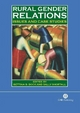 Rural Gender Relations - B. B. Bock; Sally Shortall