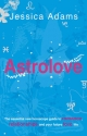 Astrolove - Jessica Adams