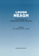 Lough Neagh - R.B. Wood; R. V. Smith