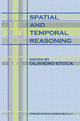Spatial and Temporal Reasoning - Oliviero Stock