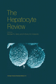 Hepatocyte Review - Michael N. Berry; Anthony M. Edwards