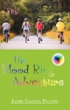 Mood Ring Adventure - Jaime Gianna Picano